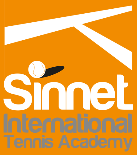 Sinnet International Tennis Academy